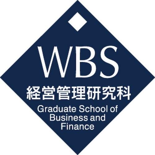 wbs logo
