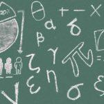 gmat math
