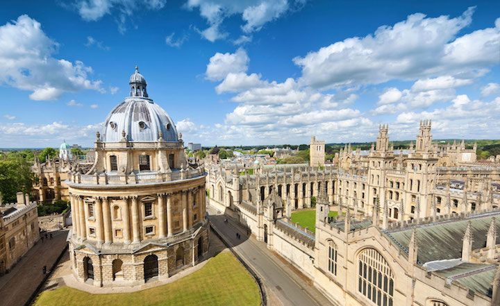 oxford-said-mba