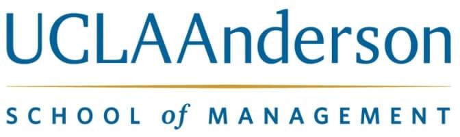 UCLA-Anderson-Logo