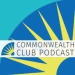 Commonwealth Club of California logo