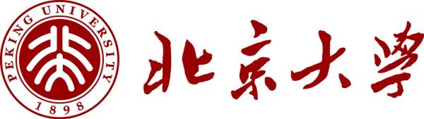 北京大学 ロゴ