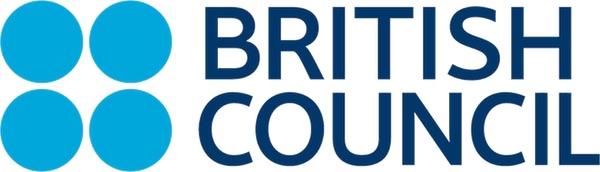 ブリティッシュカウンシル ロゴ