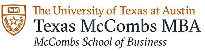 McComb mba logo