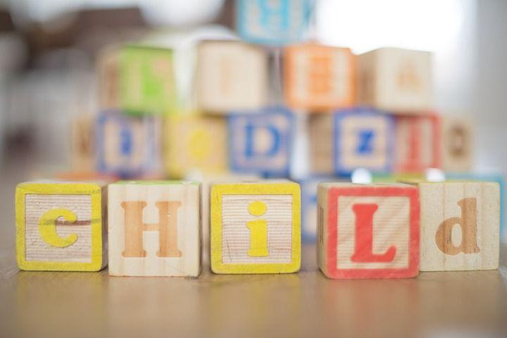 遊びながら学ぼう!幼児の英語教...