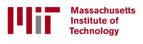 MIT ロゴ