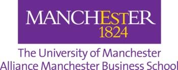 Alliance_Manchester_logo
