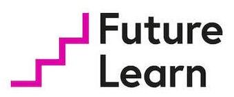 future learn ロゴ