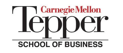 CMU_Tepper_logo