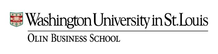 Olin_Business_School_logo