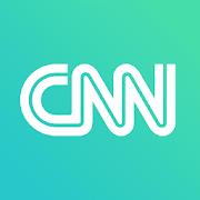 CNN Apps