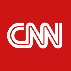 CNN Twitter