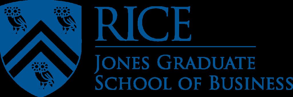 Rice-MBA