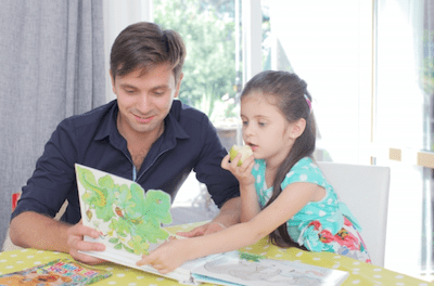 how-to-read-picture-books