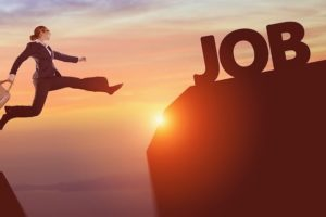 career-journey-after-the-mba