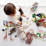 english-toys