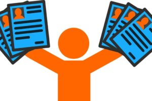 how-to-write-a-english-resume