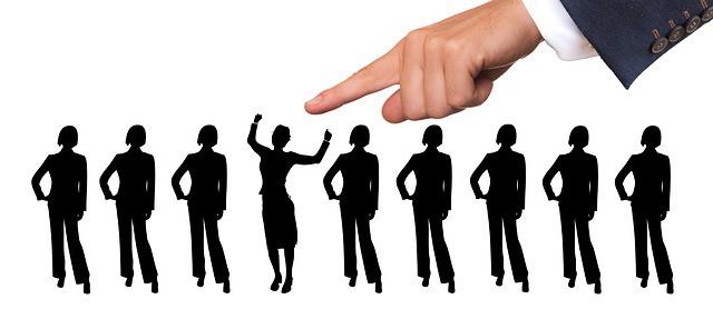 MBA 推薦状の重要性