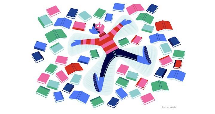 popular-novels-in-2018