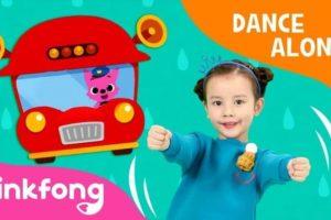 english-dance-song