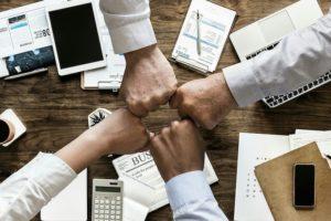 mba-career-in-finance