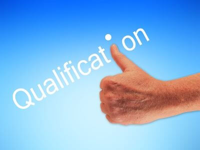 english-qualification