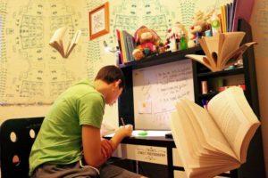 english-study-junior-high-school