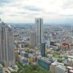 japan-english-news