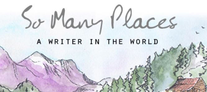 so-many-places