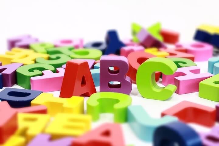 bilingual-english-kids
