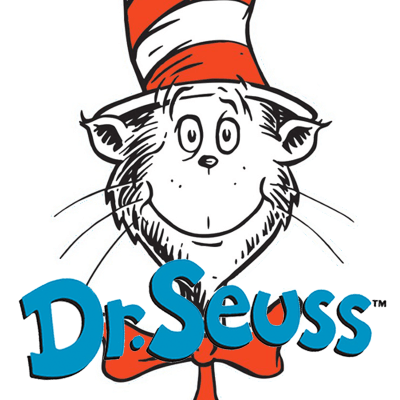 drseuss-featured