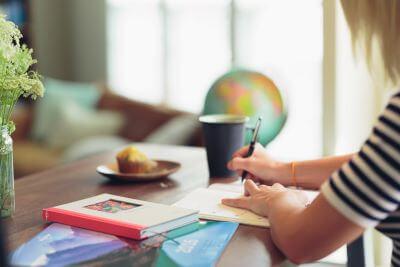 english-study