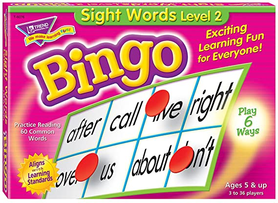Bingo Game(ビンゴゲーム)