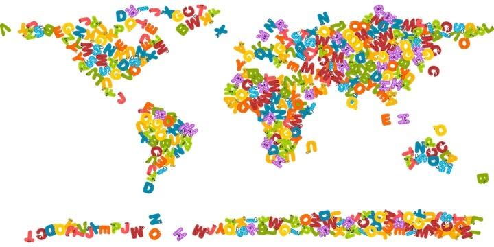 english-schools-for-kids