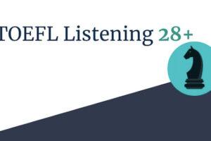 toefl-listening-class