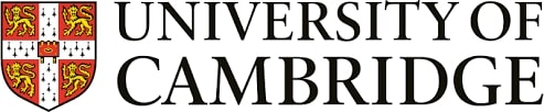 ケンブリッジ大学 ロゴ