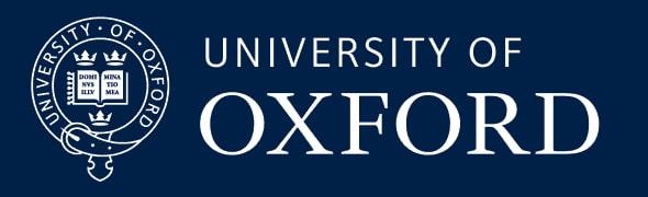 オックスフォード大学 rロゴ