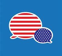 親子de英会話 ロゴ