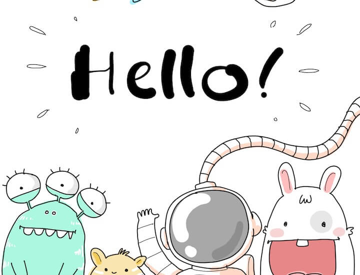english-resources-for-kids