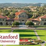 スタンフォード大学 学校紹介