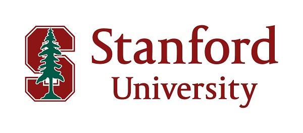 スタンフォード大学 ロゴ