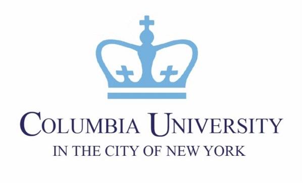コロンビア大学 ロゴ