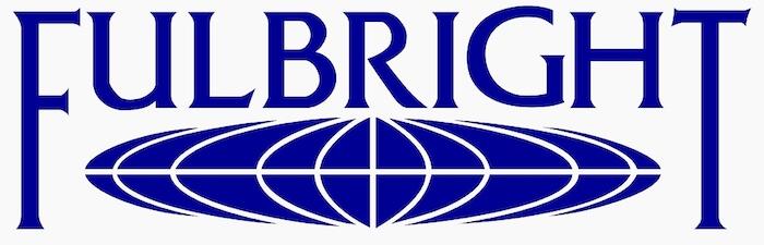 フルブライト奨学金 ロゴ