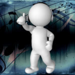 toefl-listening