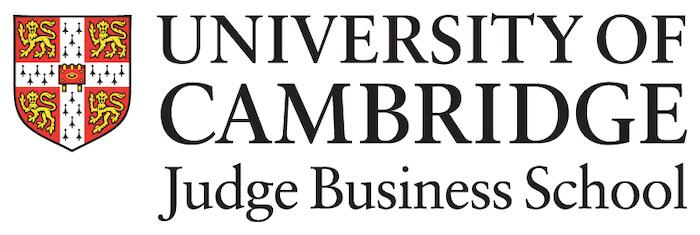Cambridge-Judge-logo