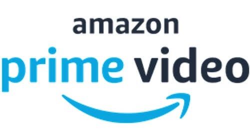 amazon-prime-video-logo