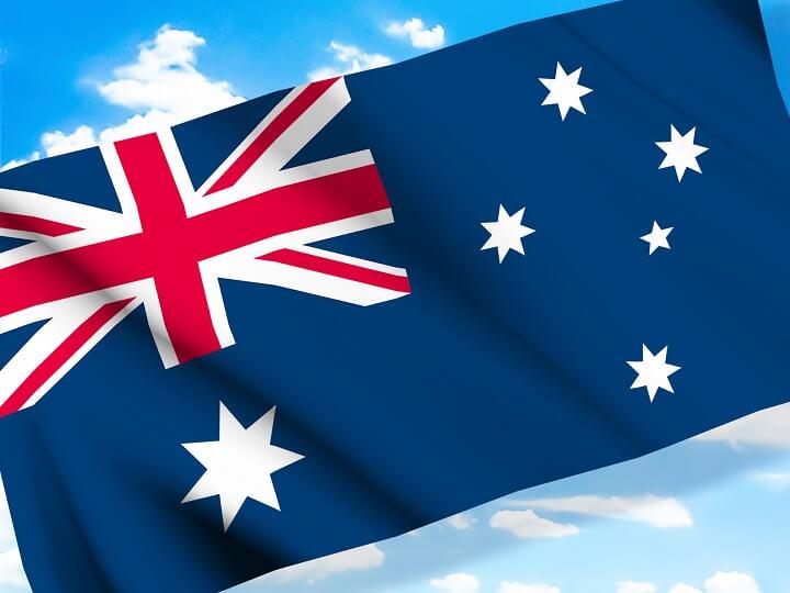 australia-study-abroad