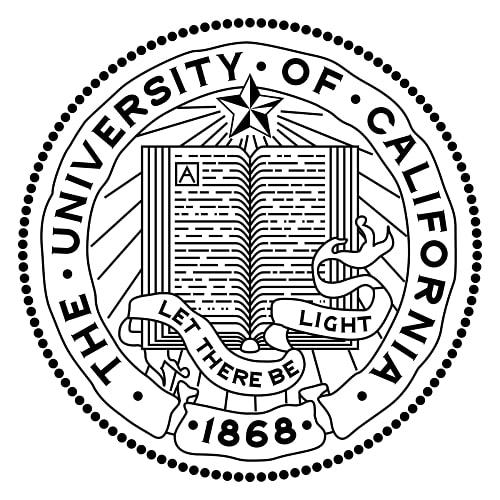 カリフォルニア州州立大学 ロゴ