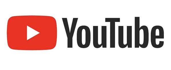 Youtube リスニング 勉強