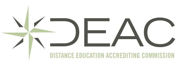 DEAC ロゴ